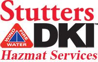 Stutters DKI Hazmat Services  🍁